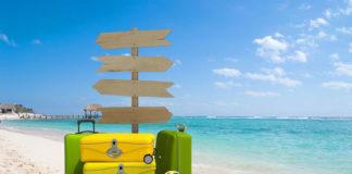 Oferty biura podróży- na co uważać