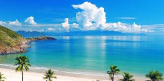 Jamajka - wczasy w stylu karaibskim
