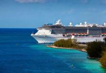 Rejsy wycieczkowe-popularny sposób na podróżowanie