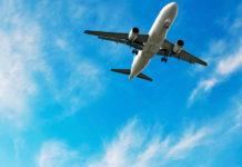 Sprawdzone sposoby na wyszukiwanie tanich lotów