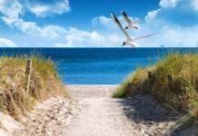 Gdzie tanio wyjechać na wakacje?