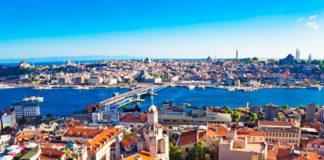 Turcja czy Egipt - jaki kierunek na lato