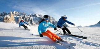 Gdzie najlepiej wymienić pieniądze na zimowy wyjazd na narty?