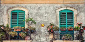 Wakacje na Kubie - najważniejsze pytania i odpowiedzi przed wyjazdem