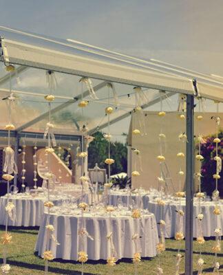 Organizacja wesela w hotelu - dlaczego warto?
